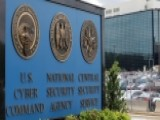 Prosecutors: Former NSA Contractor A 'risk To The Nation'