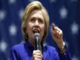 Power Play: A Case Of Clinton Arrogance?