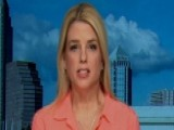 Pam Bondi: Comey Still Says Clinton Was Extremely Careless