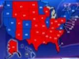 Professor Makes Case For The Electoral College