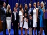 Protecting Trump And Family Costing Taxpayers Millions Daily
