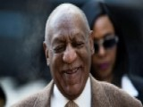 Prosecution Wants Bill Cosby Accusers To Testify