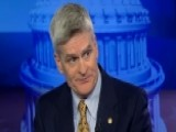 Power Play: Senator Cassidy Plots Obamacare Replacement