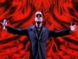Pop Star George Michael Dies At Age 53