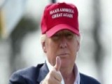 President-elect Trump's Plan For US Economy