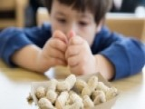 Peanut Allergy Surprise, Best Diets, Traffic Exposure Risk