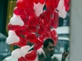 Pakistan Breaks Up With Valentine's Day