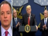 Priebus: Top Intel Officials Say Russia Report Is Inaccurate
