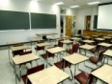 Proposed Bill Requires Teachers To Give Party Affliction