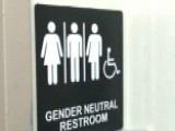 President Trump Rescinds Transgender Bathroom Policy
