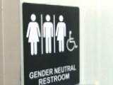 President Trump Rescinds Transgender Bathroom Policy