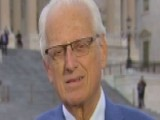 Pascrell: Trump Has Got To Get His Act Together With GOPers
