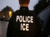 Police Officer Investigated For Upholding Immigration Law