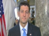 Paul Ryan On London Attack, Likelihood AHCA Will Pass