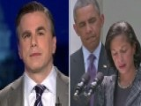 Potential Legal Fallout For President Obama, Susan Rice