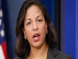 Political Purposes At Play In Susan Rice Unmasking?