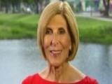Palm Beach Mayor Talks Impact Of President Trump's Visits