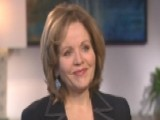 Power Player Plus: Renee Fleming