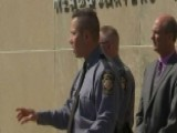 PA State Police Detail Death Of Facebook Murder Suspect