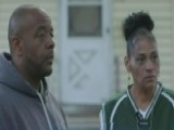 Parents Of MS-13 Victims Speak Out Against Gang Violence
