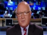 Pete Hoekstra On The Latest Leaks To The Press