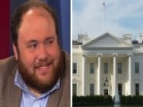 Politico Reporter: In This White House, Everyone Talks