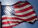 Poll: View Of US Moral Values Slips To 7-year Low