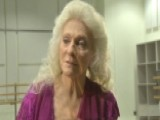 Power Player Plus: Judy Collins