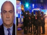 Phares: US Needs To Catch Up In The Fight Against Terror