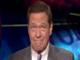 Piscopo On Kathy Griffin: It's Not Funny, Stop The Hatred