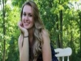 Pregnant Christian Teen Maddi Runkles Banned From Graduation