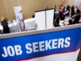Private Sector Adds 253 Thousand Jobs In May