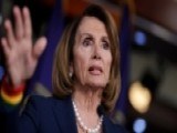 Pelosi's Future In Question After Dems Lose Special Election