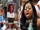 Philando Castile Family Reaches $3 Million Settlement