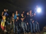 Progressive: Limit Immigration For The Environments Sake