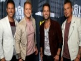 Parmalee Nods To Their Hometown With New Album
