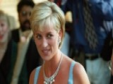 Princess Diana Biographer Speculates On Why She Chose Him