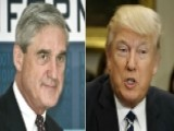 President Seeks To Rally Base As Muller Probe Accelerates