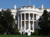 Press Put On Notice In White House Leaks Investigation