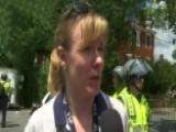 Police S 00004000 Pokeswoman Talks Response To Charlottesville Protest