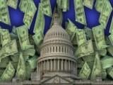 Politics And Money Seem To Be Divorced: Stuart Varney