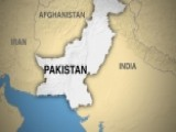Pakistan, India Key To US Success In Afghanistan?