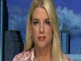 Pam Bondi To Texans: Listen To Your Local Authorities