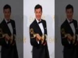 Prime-time Emmy Awards Reflect TV's Changing Landscape