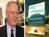 Pastor Max Lucado On Finding Calm In Chaos