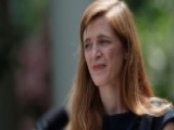 Political Fallout From Samantha Power Unmasking Revelations