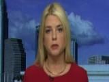 Pam Bondi: OJ Simpson Is Not Welcome In Florida