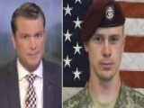Pete Hegseth On What He Expects From Bowe Bergdahl