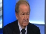 Pat Buchanan: DC Is Determined To Break Trump