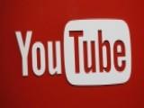 PragerU: Google, YouTube Censors Conservative Videos